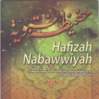 Hafizah Nabawiyyah