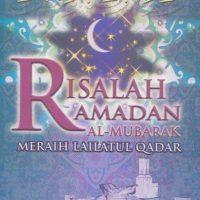 Risalah Ramadan