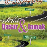 Solat Qasar & Jamak